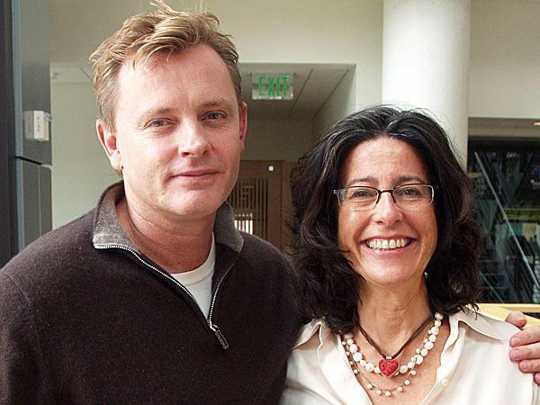 Sheridan Jobbins Aussie director rewrites playwright Noel Coward