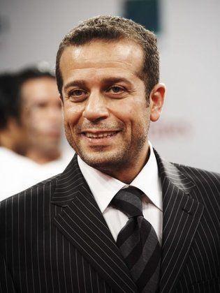 Sherif Mounir Sherif Mounir Actor Filmography photos Video
