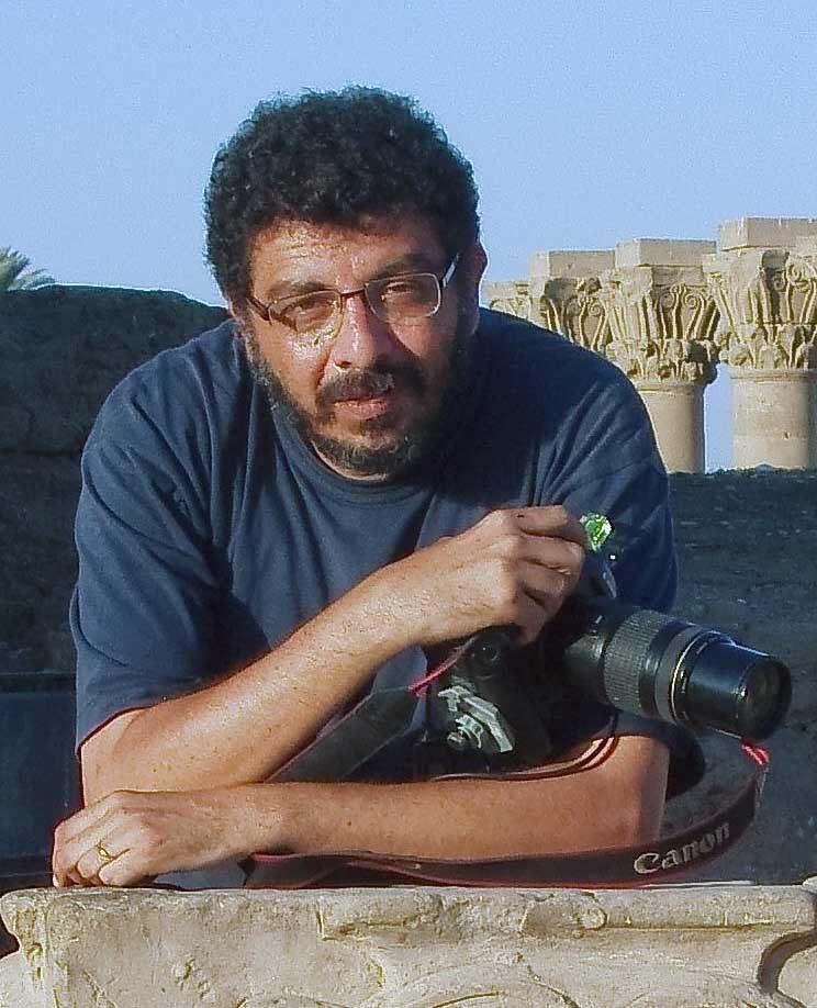 Sherif Sonbol httpsuploadwikimediaorgwikipediacommons22