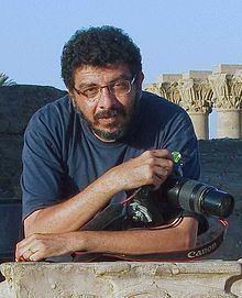 Sherif Sonbol httpsuploadwikimediaorgwikipediacommonsthu