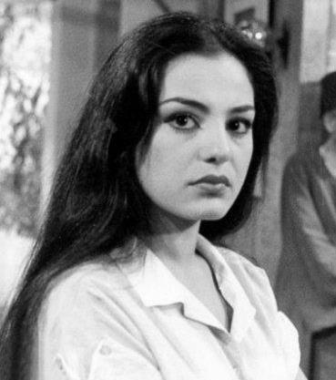 Sherihan sherihan Egyptian Actresses Pinterest Actresses