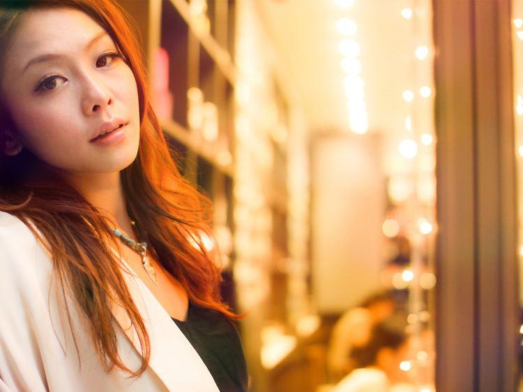 Sherine Wong httpsstaticwixstaticcommedia3a45aa7175b2ae