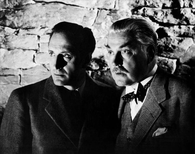 Sherlock Holmes (1939 film series) httpsuploadwikimediaorgwikipediacommons66