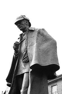 Sherlock Holmes httpsuploadwikimediaorgwikipediacommonsthu