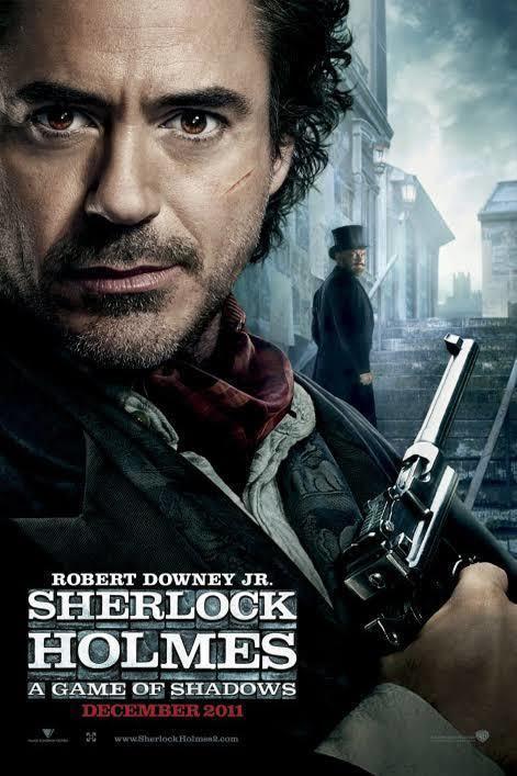 Sherlock Holmes: A Game of Shadows t1gstaticcomimagesqtbnANd9GcRoS5YR7TpggBTIat
