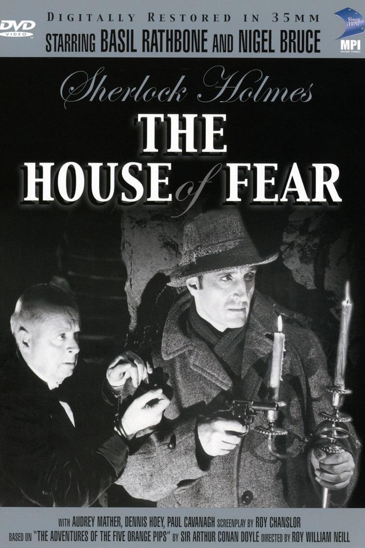 The House of Fear (1945 film) wwwgstaticcomtvthumbdvdboxart36939p36939d