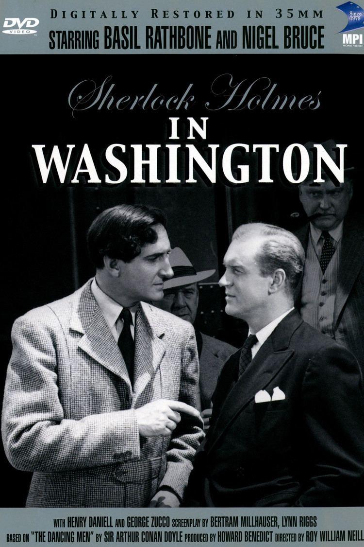 Sherlock Holmes in Washington wwwgstaticcomtvthumbdvdboxart37026p37026d
