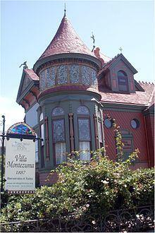 Sherman Heights, San Diego httpsuploadwikimediaorgwikipediacommonsthu