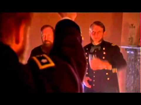 Sherman's March (2007 film) Shermans March 2007 Movie Trailer YouTube