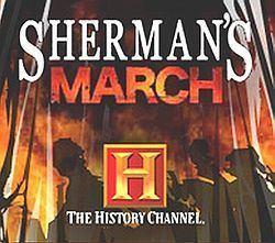 Sherman's March (2007 film) Shermans March 2007 film Wikipedia