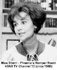 Sherri Finkbine jspiveywikispacescomfileviewsherrichessenfi
