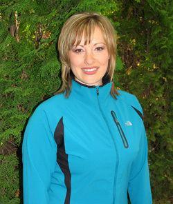 Sherri Singler wwwlawtoncurlingcomimagesteamsherrijpg