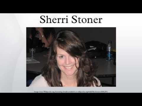 Sherri Stoner Sherri Stoner YouTube