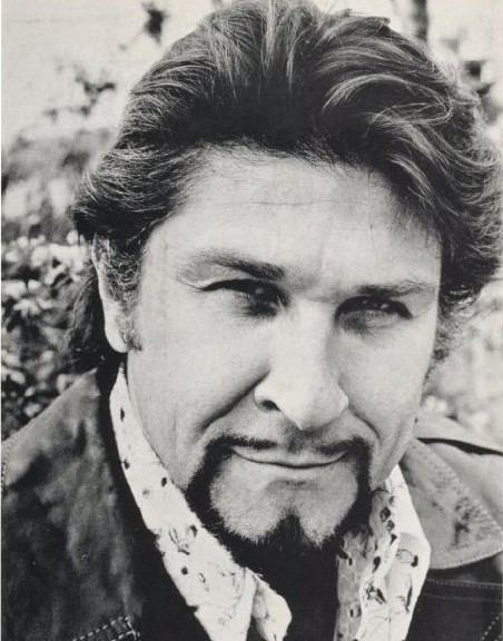 Sherrill Milnes Grapentine and the Three Bars On WFMT 987WFMT