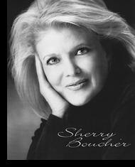 Sherry Boucher sherrypeppardcomimagesbiopicsmjpg