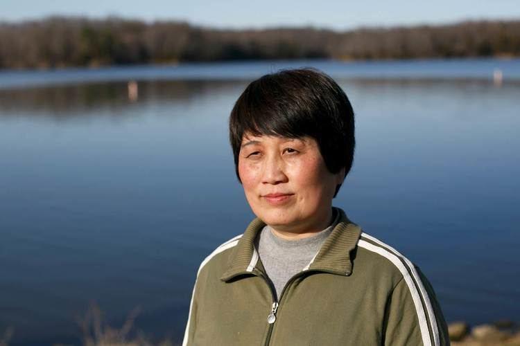 Sherry Chen (hydrologist) media4snbcnewscomjnewscms2015221042926150