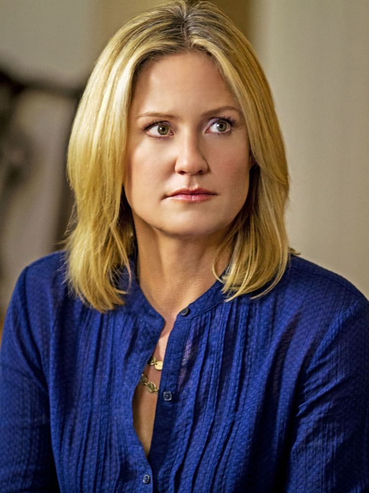 Sherry Stringfield Beverly Lewis39 The Confession Sherry Stringfield Photo