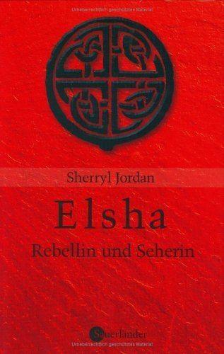 Sherryl Jordan Alchetron The Free Social Encyclopedia