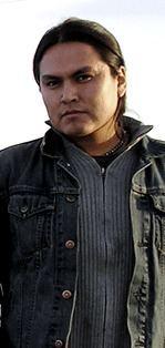 Sherwin Bitsui httpsuploadwikimediaorgwikipediaen99fShe