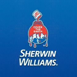 Sherwin-Williams httpslh4googleusercontentcomb8ANiqsajUAAA