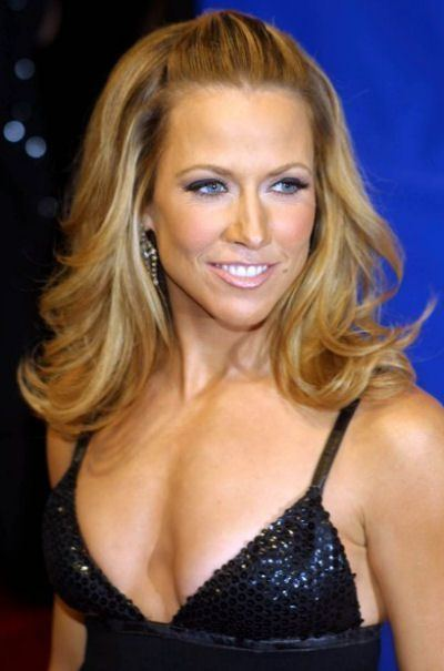 Sheryl Crow 130 best Sheryl Crow images on Pinterest Sheryl crow Crows and