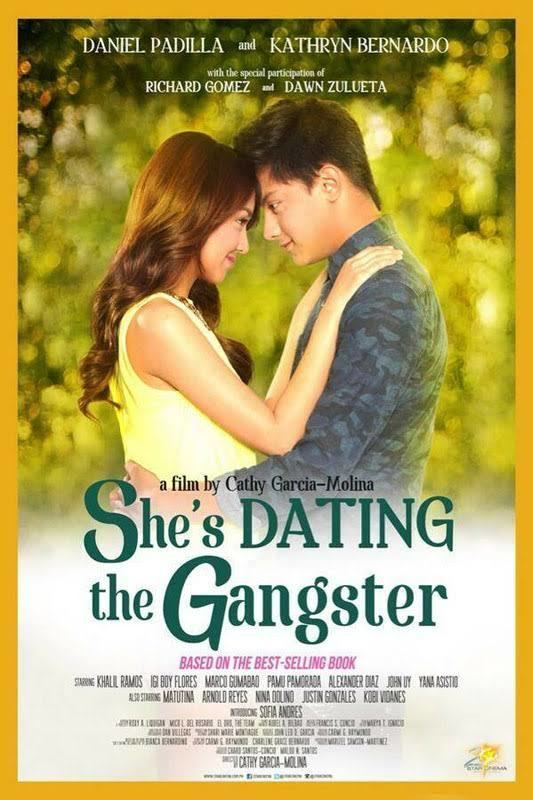 She's Dating the Gangster t2gstaticcomimagesqtbnANd9GcQn1cKulqi2G0JGOQ