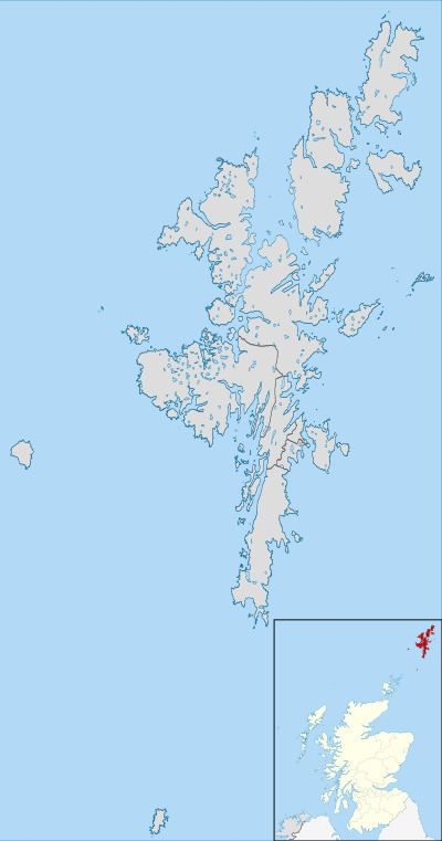 Shetland Islands Council election, 2012 httpsuploadwikimediaorgwikipediacommonsthu