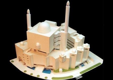 Sheung Shui Mosque and Islamic Centre cdnsimplesitecomid2b8285978583594481874i285