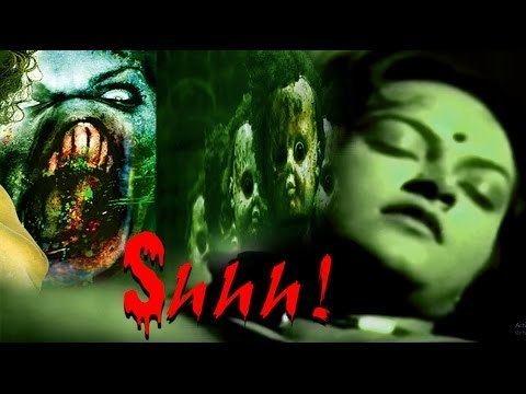 Shhh! (film) movie scenes Shhh 1993 Full Kannada Movie