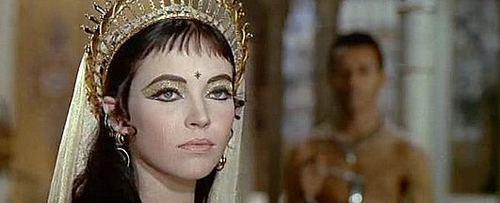 Shéhérazade (film) Shhrazade 1963 IMDB Wikipedia Related annakarinacom An