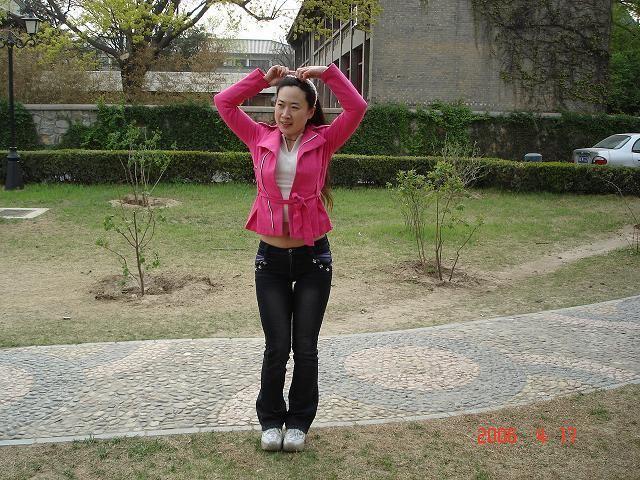 Shi Hengxia FileFrjjJPG Wikimedia Commons