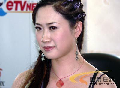 Shi Hengxia