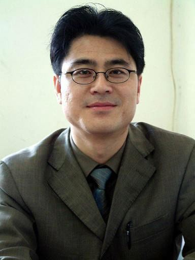 Shi Tao wwwpenorgsitesdefaultfilestaojpg