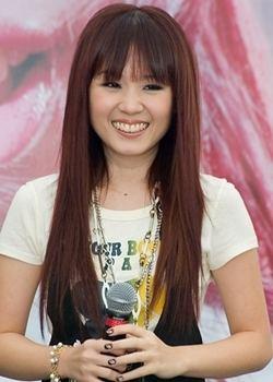 Shi Xin Hui cdnmydramalistinfoimagespeople6789jpg