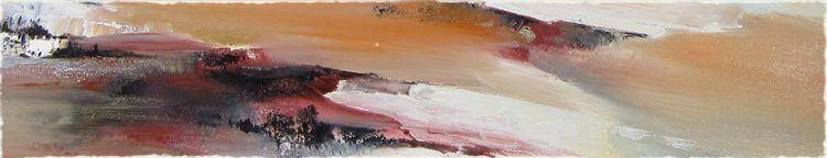 Shi Zhonggui (painter) Site Officiel de lArtiste Peintre Chinois SHI ZhongGui