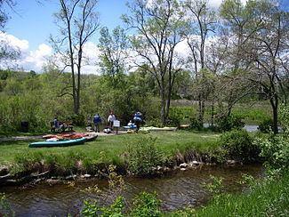 Shiawassee River Heritage Water Trail httpsuploadwikimediaorgwikipediacommonsthu