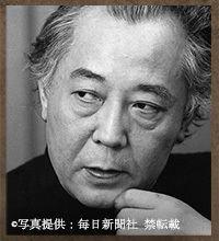 Shūichi Katō (critic) wwwritsumeiacjplibrarycommonimgcollectionk