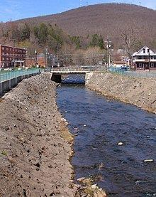 Shickshinny Creek httpsuploadwikimediaorgwikipediacommonsthu