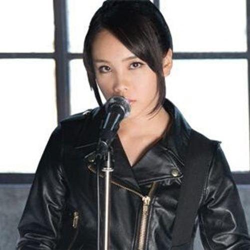 Shiena Nishizawa httpsi1sndcdncomartworks000156155314jmi7qy