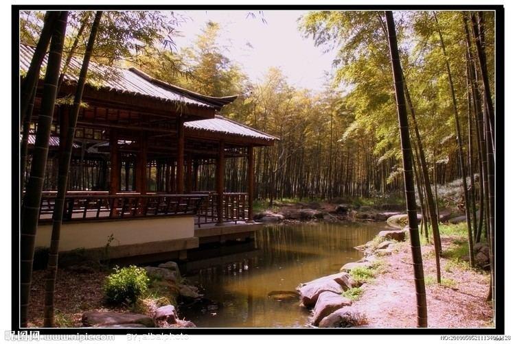 Shifang in the past, History of Shifang