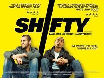 Shifty (film) Shifty film Wikipedia