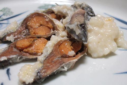 Shiga Prefecture Cuisine of Shiga Prefecture, Popular Food of Shiga Prefecture