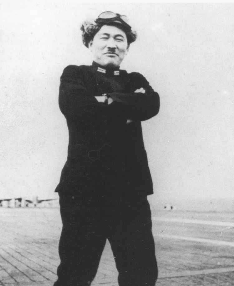 Shigekazu Shimazaki httpsuploadwikimediaorgwikipediacommonscc