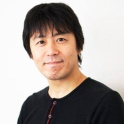 Shigeki Morimoto shigeki morimoto realshigekim Twitter