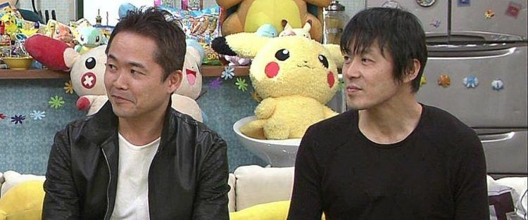 Shigeki Morimoto Pokmon Battle Director Shigeki Morimoto Will Be At Gamescom 2016