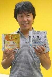 Shigeki Morimoto cdnbulbagardennetuploadthumb880ShigekiMori