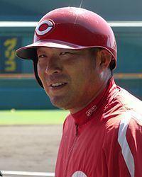 Shigenobu Shima httpsuploadwikimediaorgwikipediacommonsthu