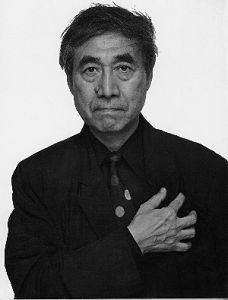 Shigeo Fukuda impossibleinfoimagesartsculptureshigeofukud