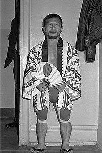 Shigeru Akabane httpsuploadwikimediaorgwikipediaenthumb4