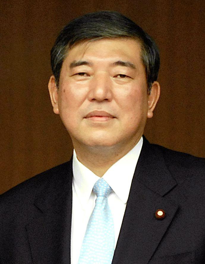 Shigeru Ishiba httpsuploadwikimediaorgwikipediacommonsaa